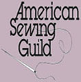 American Sewing Guild